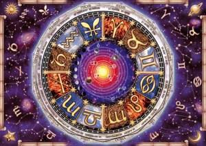 astrologia (1)