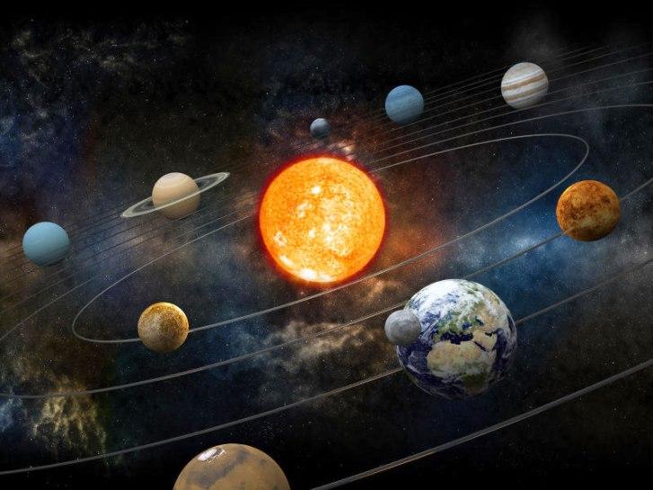 sistema-solare-pianeti-panoramica