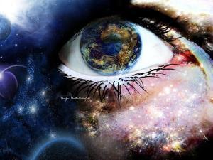 160-potere-della-coscienza-e-leggi-universali-l-hw9tkk