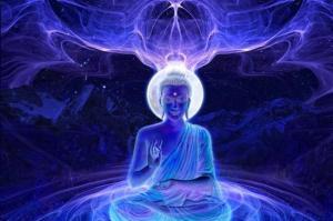 Buddha_3