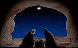 Giuseppe, Gesù Maria
