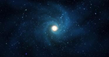 universo590-570x300